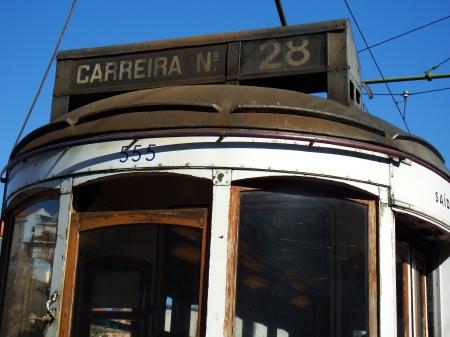 PORTUGAL / LISBONNE MARS 2015