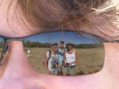 tour du monde en camping car 2016, france