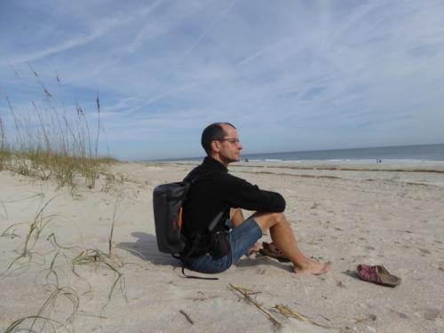 tour,du,monde,en,camping-car,2016,voyage,etats-unis