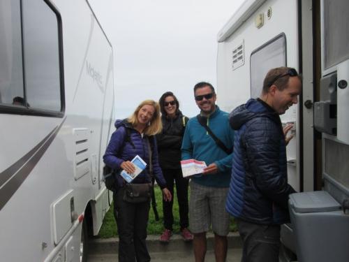 tour,du,monde,en camping car,2015,2016,2017,etats-unis,en camping-car