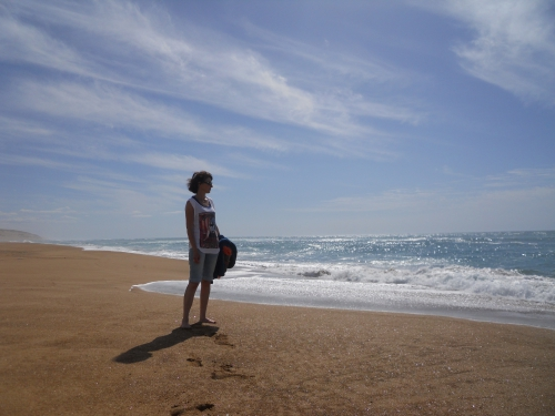 MAROC, voyage camping car,tour du monde