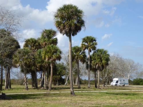tour du monde en camping car 2016,etats-unis,en camping-car