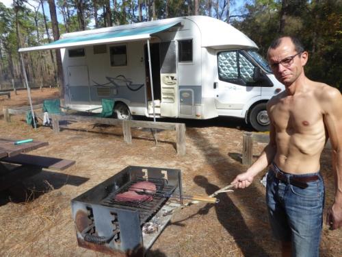 tour,du,monde,en,camping-car,2016,voyager,en camping-car,aux,etats-unis
