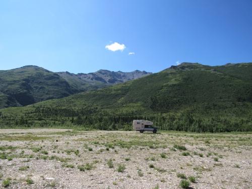 tour du monde en camping car 2019
