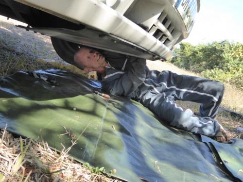 tour,du,monde,en camping car,2016,2017,etats-unis,en camping-car